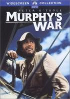Murphyho válka (Murphy's War)