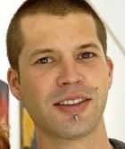 Martin Chocholoušek