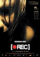 REC ([Rec])