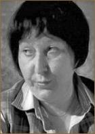 Jelena Anisimova