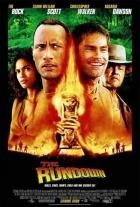 Re: Vítejte v džungli / Rundown, The (2003)