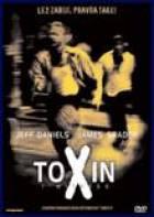Toxin (I Witness)