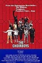 Chlapci ze sboru (The Choirboys)