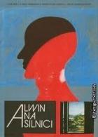 Alwin na silnici (Alwin auf der Landstraße)