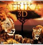 Úžasná Afrika (Amazing Africa)