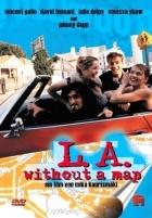 Jak se neztratit v L. A.