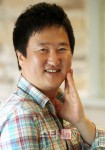 Lee Hwan-gyeong