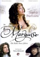Markýza (Marquise)