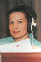 Monika Žáková