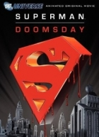 Superman: Soudný den (Superman: Doomsday)