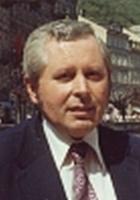 Jiří Baur