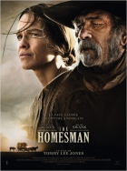 Síla života (The Homesman)