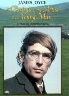Portrét umělce v jinošských letech (A Portrait of the Artist as a Young Man)