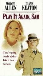 Zahraj to znovu, Same! (Play It Again, Sam)