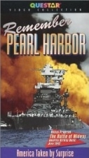 Pearl Harbour (Remember Pearl Harbor)