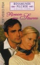 Růže v bouři (Rosamunde Pilcher - Rosen im Sturm)