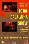 Total balalajka Show (Total Balalaika Show)