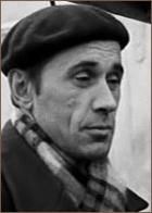 Igor Starkov