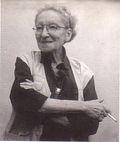 Kateřina Pošová