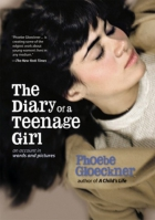 Deník puberťačky