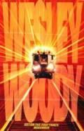 Vlak plný peněz (Money Train)