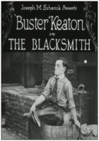 Frigo u kováře (The Blacksmith)