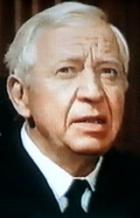 Siegfried Weiss
