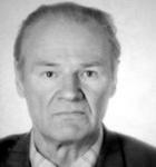 Boris Jurčenko