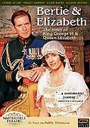 Bertie a Elizabeth (Bertie And Elizabeth)