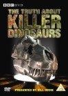 Vraždící stroje - Pravda o dinosaurech zabijácích