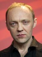Vitalij Kiščenko