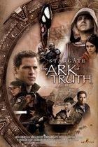 Hvězdná brána: Archa pravdy (Stargate: The Ark of Truth)