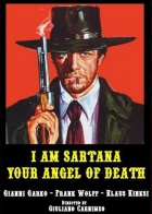 Sartana hrobař (Sono Sartana il vostro becchino)
