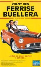 Volný den Ferrise Buellera (Ferris Bueller's Day Off)