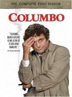 Columbo v přestrojení (Undercover)