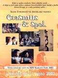 Erasmus a spol. (L'Auberge Espagnole; Una casa de locos; Euro Pudding)