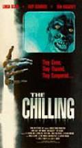 Zmrazení (The Chilling)