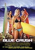 Osudové léto (Blue Crush)