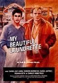 Moje nádherná prádelnička (My Beautiful Laundrette)