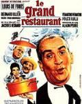 Grand restaurant pana Septima (Le Grand restaurant)