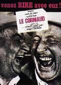 Smolař (Le Corniaud)