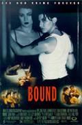 Past (Bound)