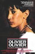 Oliviére, Oliviére (Olivier, Olivier)