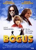 Přelud (Bogus)