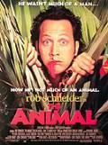 Zvíře (The Animal)