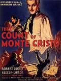 Hrabě Monte Christo (The Count of Monte Cristo)