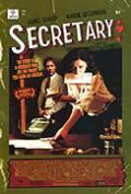 Sekretářka (Secretary)