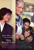 Mrs. Doubtfire - Táta v sukni (Mrs. Doubtfire)