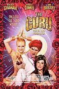 Guru (The Guru)