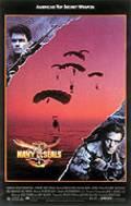 Námořní pěchota (Navy Seals)